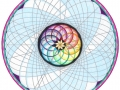 2014-03-Pisces-New-Moon-Mandala-Keefer