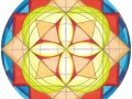2014-04-Aries-New-Moon-Mandala-Keefer