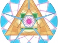 2014-04-Taurus-New-Moon-Mandala-Keefer