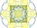2014-05-Gemini-New-Moon-Mandala-Keefer
