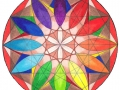 Keefer-2011-03-Gemin-New-Moon-Mandala