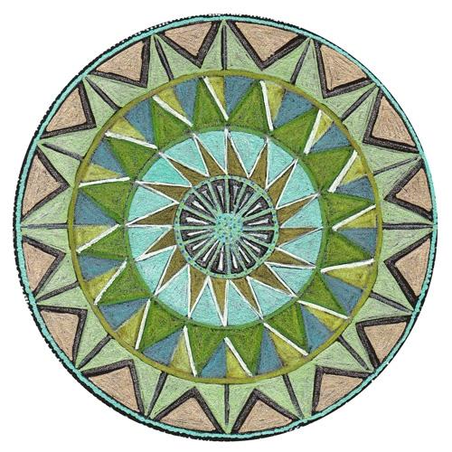 2010-Cancer-Mandala---Healing