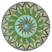 2010-Cancer-Mandala---Healing