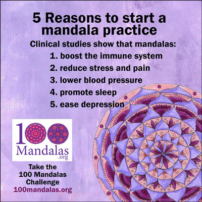 100mandalas-benefits