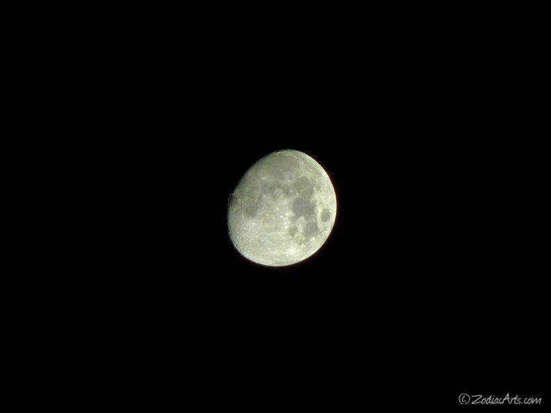 20121025-2141-p1090670-moon4