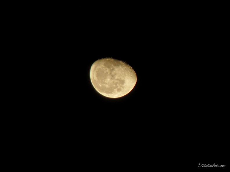 20121102-2210-p1090834-moon6