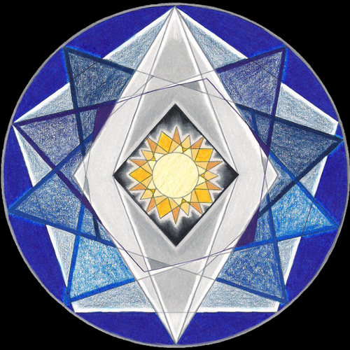 2014-01-Capricorn-New-Moon-Mandala-Keefer-Med