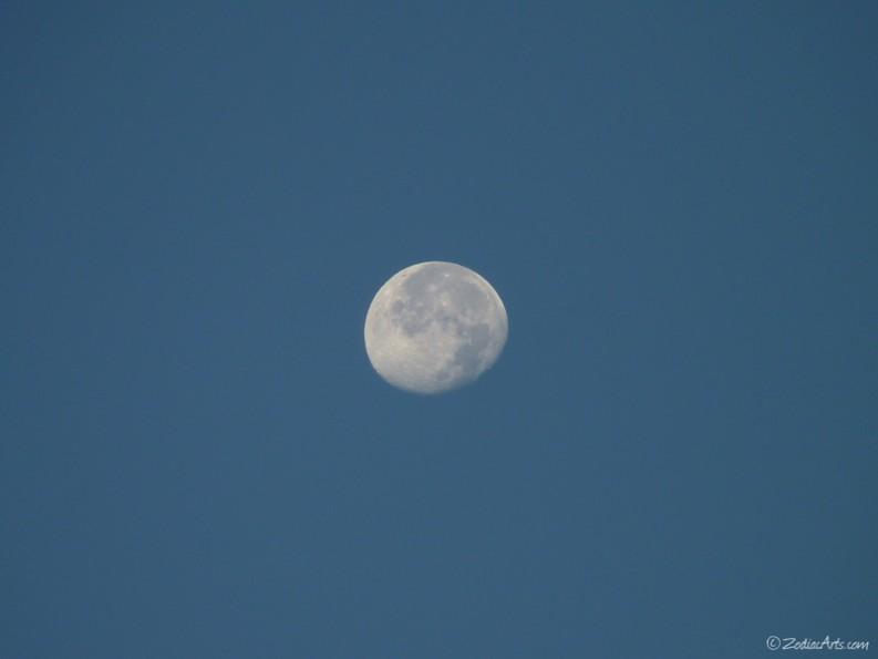 20140615-0609-P1120465-Moon6