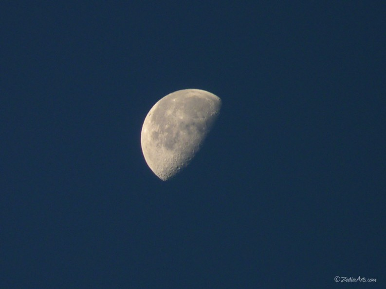 20140618-0601-P1120546-Moon6-7
