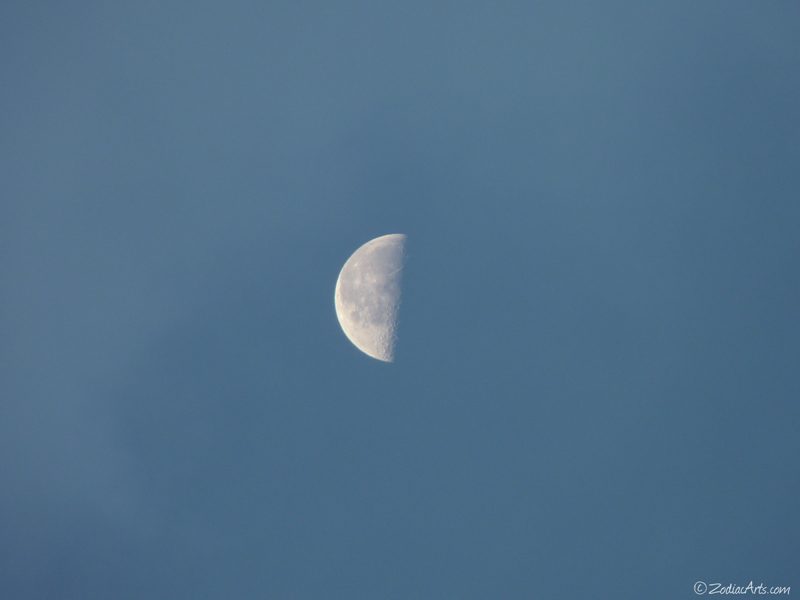 20140619-0606-P1120583-Moon7
