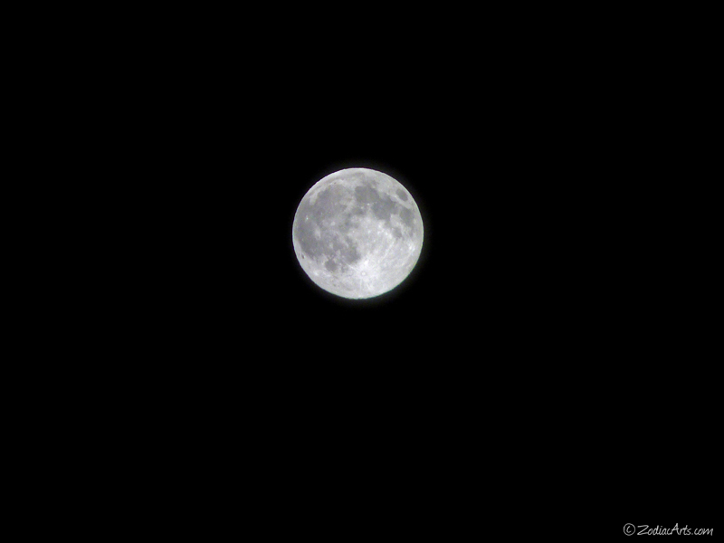 20140711-2310-P1130043-Moon5