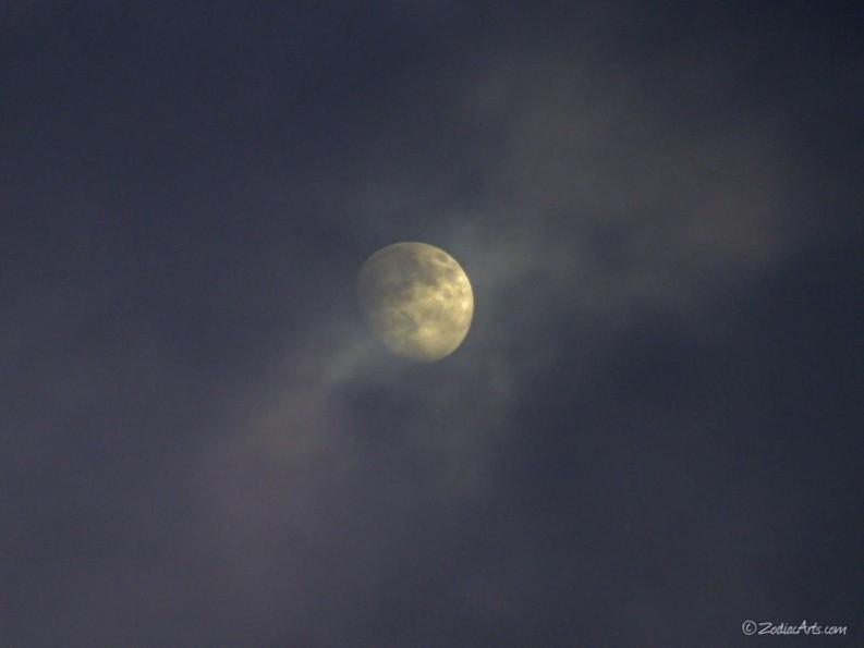 20140905-1901-P1130883-Moon4
