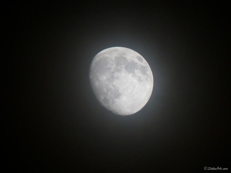 20140905-1949-P1130907-Moon4
