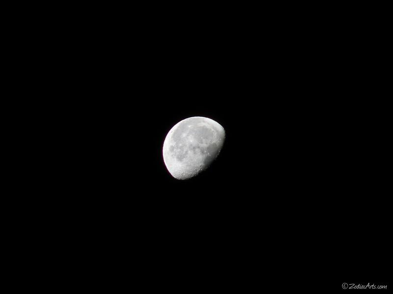 20141211-0633-p1150838-moon6