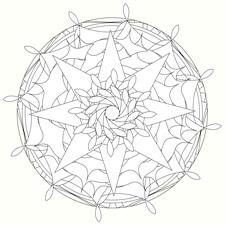 2015-06-Gemini-Mandala