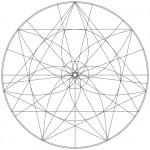 2015-Sagittarius-Mandala-Blank-Web