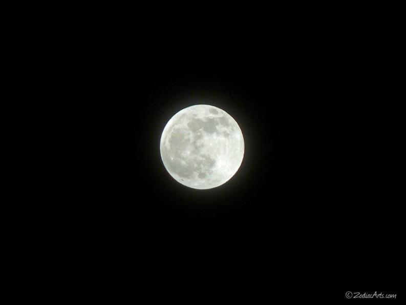 20150403-2330-P1170088-Moon5