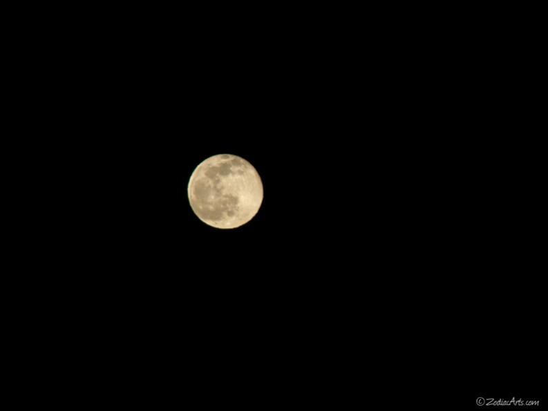 20150602-2022-P1170972-Moon5