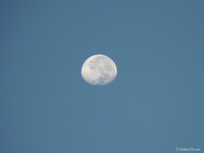 20150901-0633-P1190801-Moon6