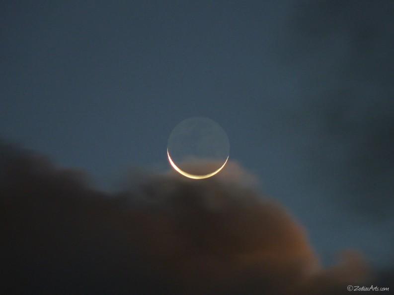 20150910-0551-P1190949-Moon8