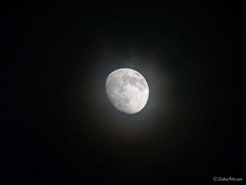 20150924-1850-P1200356-Moon4