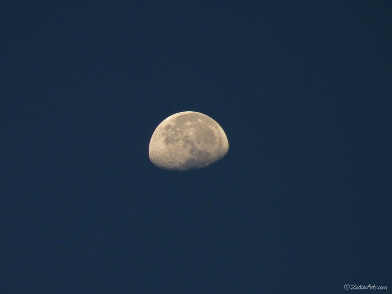 20151002-0631-P1200499-Moon6