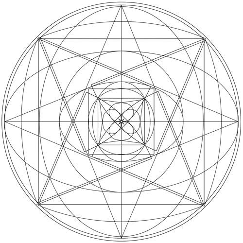 2016-Capricorn-mandala-to-color-web