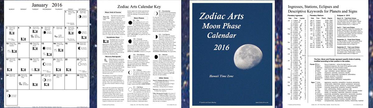 2016-Moon-Phase-Calendar