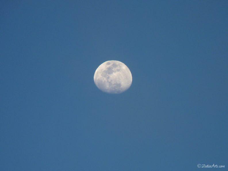 20160517-1851-P1320046-Moon4