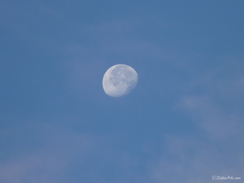 20160525-0621-P1320240-Moon6-Clouds