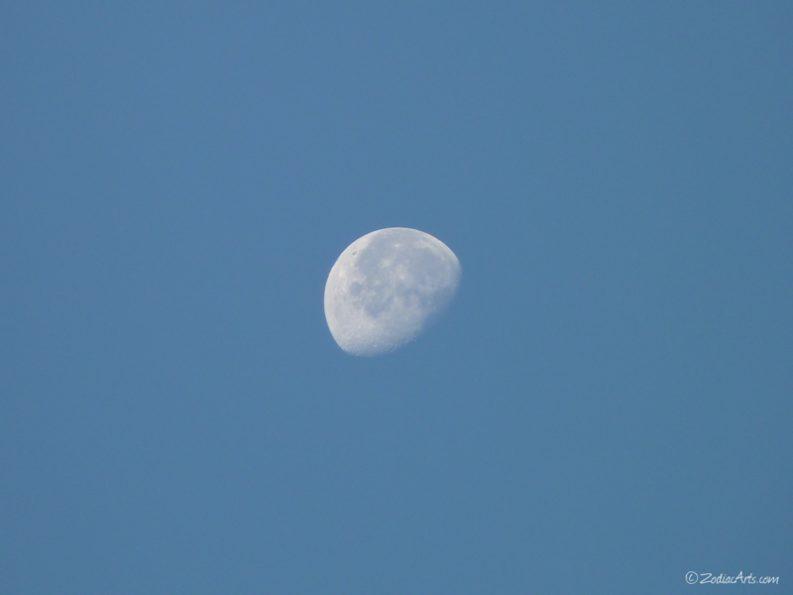 20160526-0626-p1320302-moon6-7