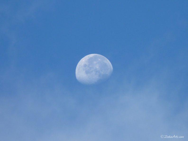 20160624-0655-P1330210-Good-Moon6
