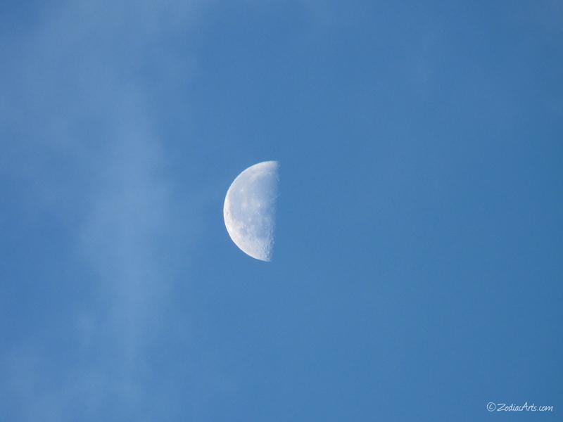 20160726-0701-p1340751-moon7