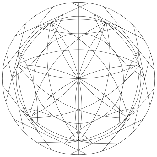 2016sagittariusmandalaweb