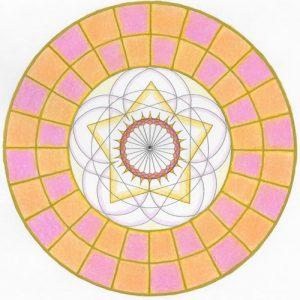 2017 05 Gemini New Moon Mandala Keefer 500