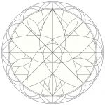 2017-Cancer-Mandala-to-Color-web