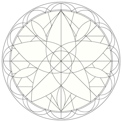 2017-Cancer-Mandala-to-Color-web