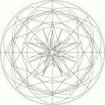 2017-Sagittarius-Mandala-to-color-web