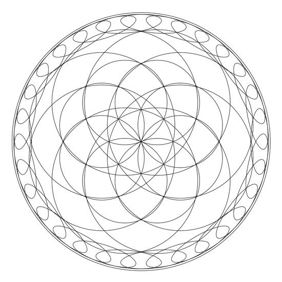 2018-Capricorn-Mandala-web