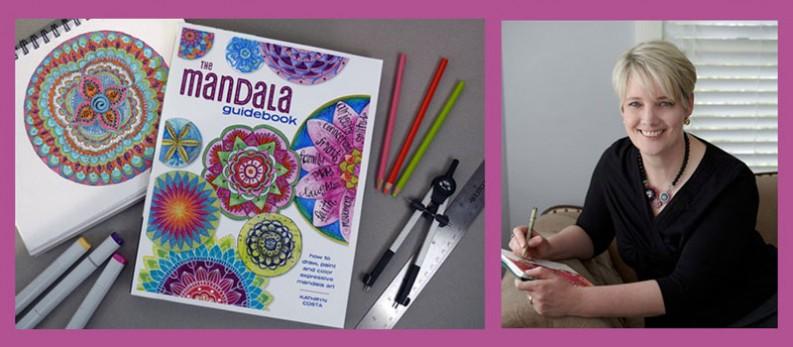 CostaMandalaGuideBook