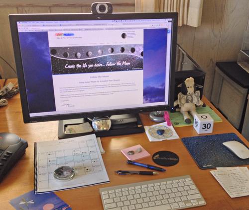 Desk-July-14,-2016