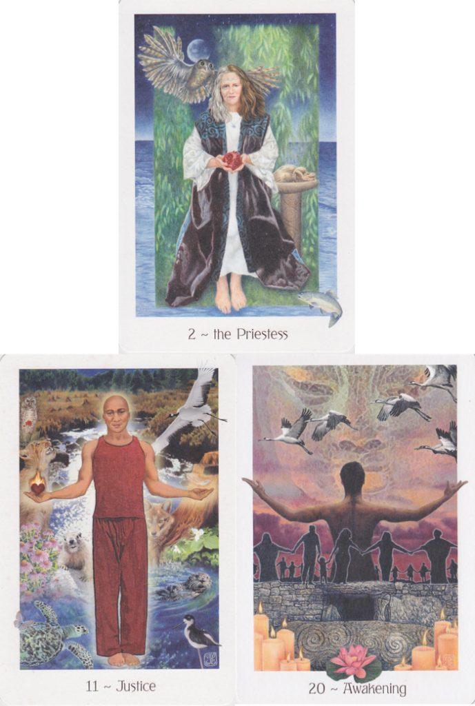 gaian-tarot-cards-11-2-20