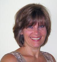 Lynn Keefer