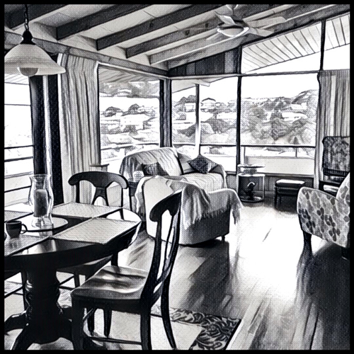 Living-Room-Light