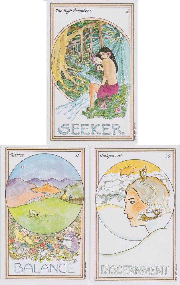 medicine-woman-cards11-2-20