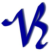 my-capricorn-glyph