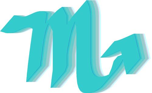 myscorpioglyph