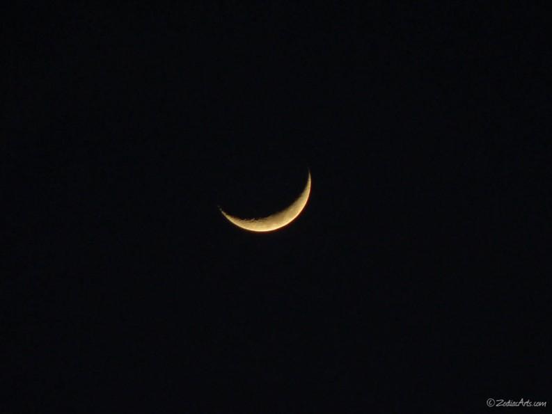 P1240529-Moon2-Good