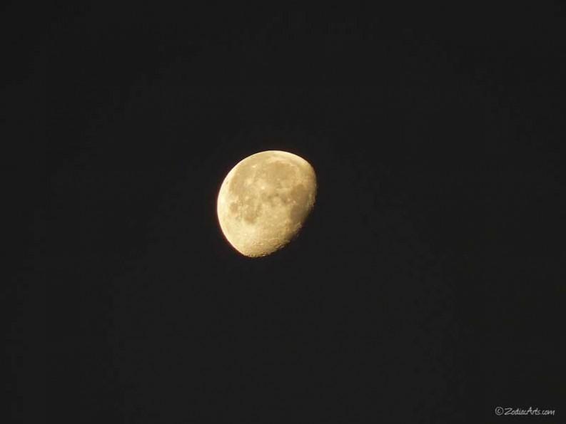 P1270393-Moon6