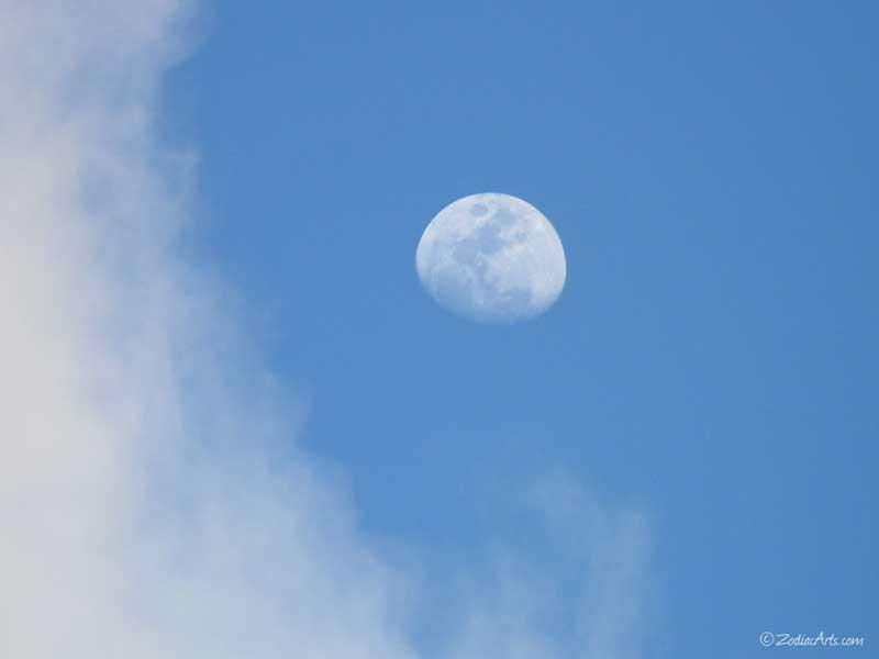 P1280729-Moon4